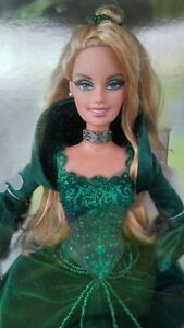 6 Barbies Collector Editions St. John's Newfoundland image 1