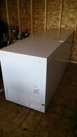 Kenmore Large Chest Freezer