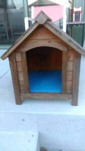 dog kennel Hurstville Hurstville Area Preview