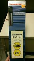Marineland Submersible Heater