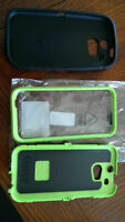 Brand New Otter Box for HTC One (M8)