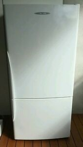 FISHER & PAYKEL 520 LITER FRIDGE/FREEZER (DELIVERED) Kingsford Eastern Suburbs Preview