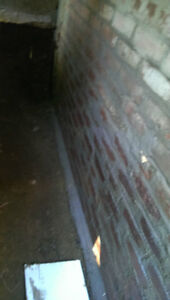 Water Damage Repair Kitchener / Waterloo Kitchener Area image 1