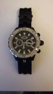 Marc Ecko Watches for Sale