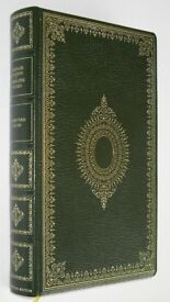 The Complete Works of Charles Dickens - Heron Centennial Edition 36 Volumes