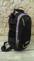 National Geographic Explorer SLR Bag