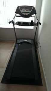 Bladez Treadmill for Sale - or for parts