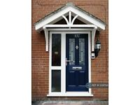 7 bedroom house in Wellington Road, Fallowfield, Manchester, M14 (7 bed) (#1238794)