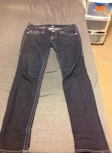True Religiong jeans for Sale!! Size 29!  Strathcona County Edmonton Area image 2