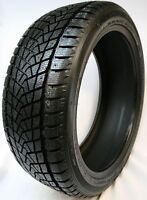 BRAND NEW 4X225/50R17 WINTER TIRES DESIGNED/TESTED IN CANADA