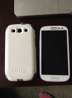 Mint Condition Samsung Galaxy S3