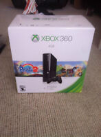 *Selling Xbox 360 E Console and Playstation 3**