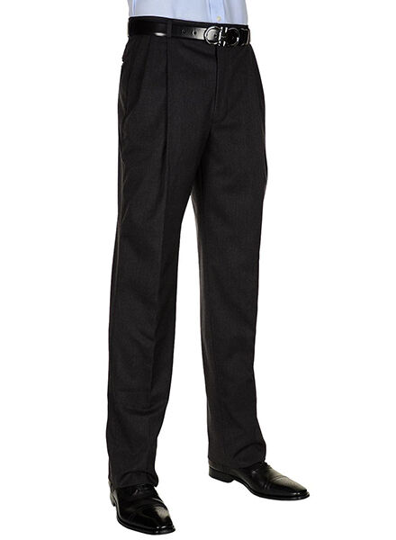 How to Buy Men's Dress Pants | eBay