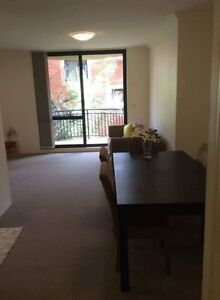 SHORT TERM ACCOMMODATION IN THE CITY- PYRMONT Pyrmont Inner Sydney Preview