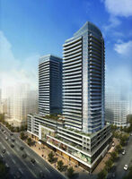 LUXURY MADISON CONDOS YONGE AND EGLINTON 1BR+DEN ASSIGNMENT SALE