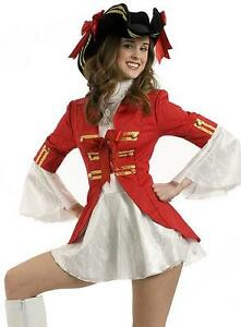 Liquidation Sale! Pirate Costumes Only $ 10.00!
