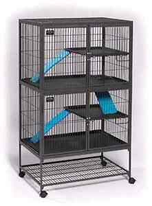 Looking for a ferret Nation Cage