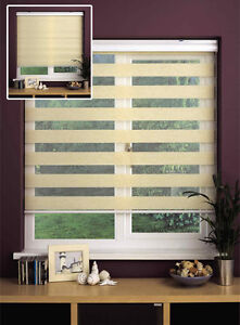 Custom Made Blinds Shades Shutters Your Size Your Color
