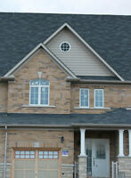 Townhouse for Rent in Beautiful Waterdown