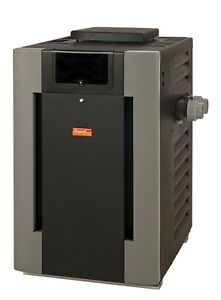 SALE!! Raypak Gas Pool heater starting at $2199 installed