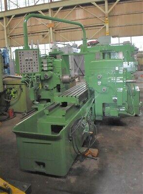 425-185 Cincinnati-milacron Hypowermatic Dl Duplex Production Mill- 29123
