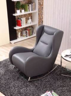 Brand New Nursery Rocking Chair Hackham Morphett Vale Area Preview