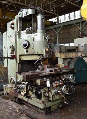 330-18 Cincinnati-milacron Vercipower Dh Vertical Mill - 26938