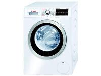 Bosch WVG30461GB brand new washer dryer worth £560