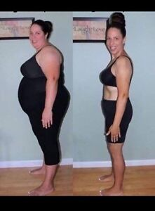 Real Results @ Wholesale Prices!!!