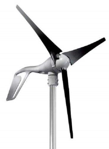 Air X Marine Wind Turbine 400 watts 24VDC