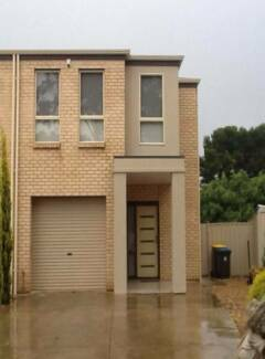 STUNNING 3 bedroom townhouse with outdoor entertaining $405p/week Windsor Gardens Port Adelaide Area Preview