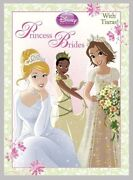 Bride Coloring Book