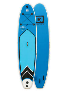 Stand Up Paddleboards (SUP) Starting @ $799.99