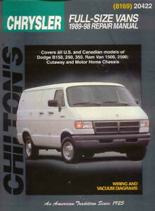 Easy to use HAYNES manuals save you hundreds of dollars. West Island Greater Montréal image 4