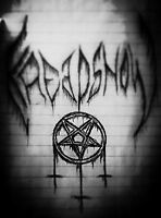 Raw Black Metal Project/Band