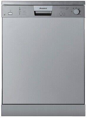 Benavent lavavajillas blv651x 5programa 12c ix a+