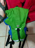 Crumpler the bumper issue - Hydration Pack