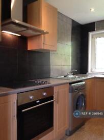 2 bedroom flat in Hazel Road, Cumbernauld , G67 (2 bed)