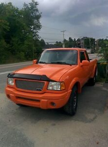 ford ranger find great deals on used and new cars trucks in gatineau kijiji classifieds