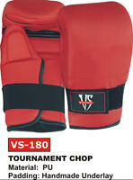 PUNCH BAG, SAVE 70% OFF ON ALL MARTIAL ARTS, BOXING MMA SUPPLIES