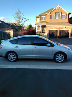 2008 Toyota Prius Sedan PRICE DROP