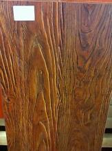 12mm Laminate Flooring Wholesale Water Resistant Click AC3 $13/s Auburn Auburn Area Preview