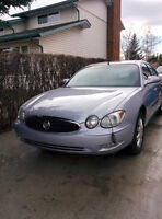 2005 Buick Allure (PRICE REDUCED!!!)