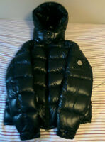 Moncler Winter Jacket NEED GONE ASAP
