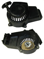 Im looking to buy! these listed pocket bike parts