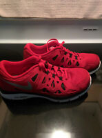 Chaussures Nike dual fusion