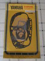Yamaha OEM Gasket Kit NEW