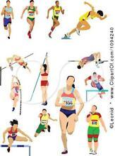 "Athletics Coaching Brisbane    ""CHEETAHS ATHLETICS COACHING"" Macgregor Brisbane South West Preview"