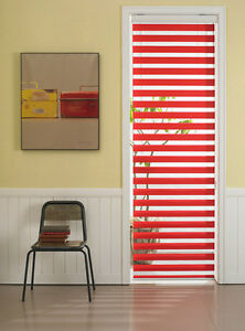 Free Install & Best Price - Professional custom-made blinds