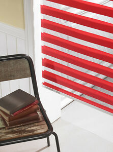 [UP TO 40% OFF] Best Quality & Price Custom-made blinds / stores West Island Greater Montréal image 4